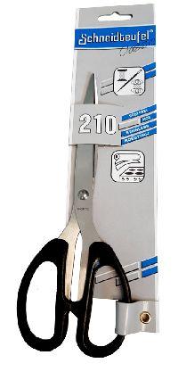 Bandschere Schneidteufel 210mm