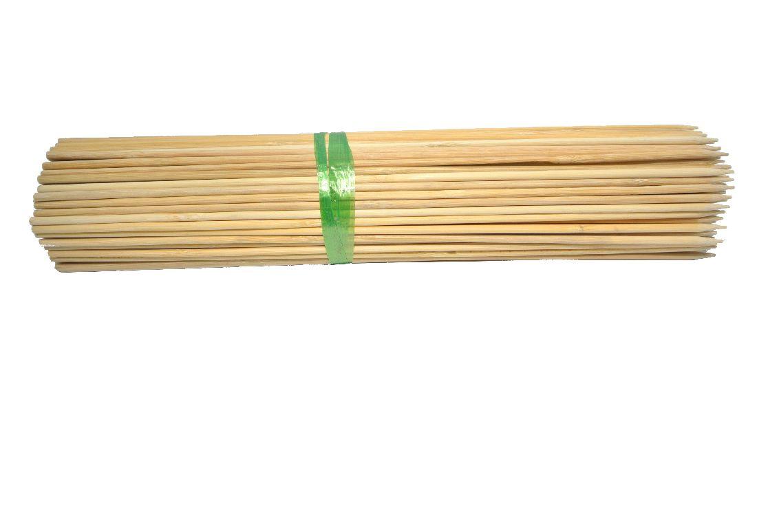 Splittstäbe NATURWEIDE 30 cm / Ø 3 mm