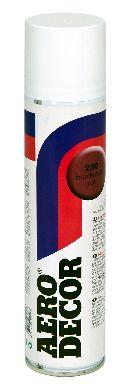 Colorspray, Farbspray BORDEAUX-ROT 220 400 ml
