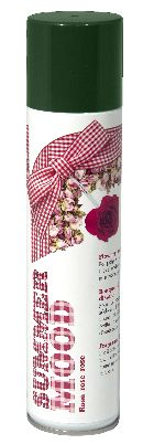 Duftspray Rose 311 400 ml