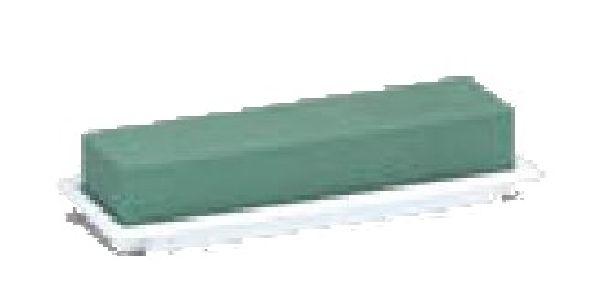 Oasis® Table Deco 11-04049 maxi 48x9x5cm