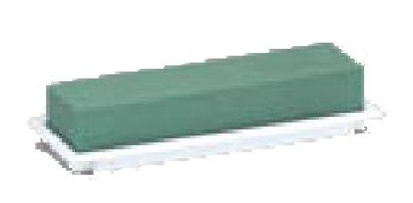 Oasis® Table Deco 11-40427 mini 13x9x5cm