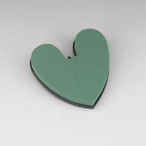 Oasis® Herz Ideal Ideal 11-03089 17cm