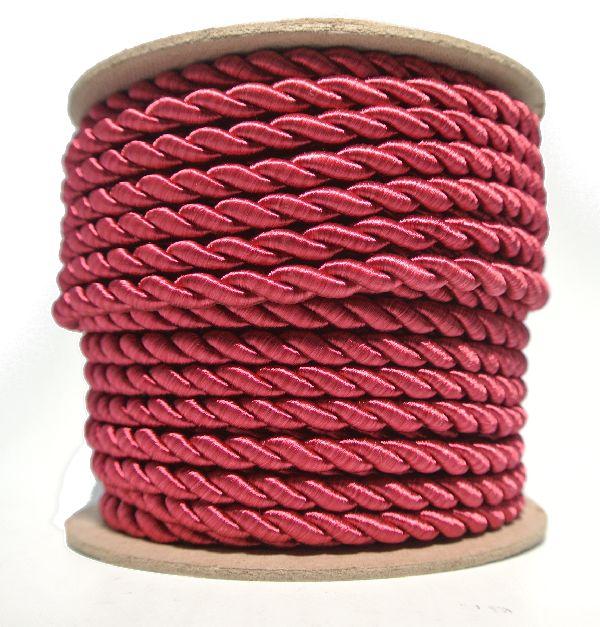 Reyon PINK 606 6 mm