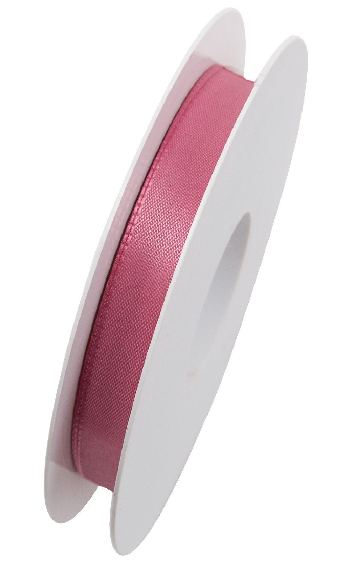 Basic ohne Draht / Taftband ALTROSA 22 15mm 50m
