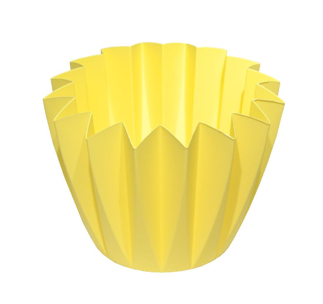 Umtopf ananas 304 14cm