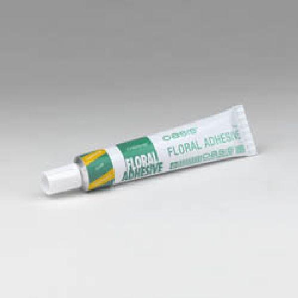 Oasis® Floral Adhesive KLAR 50 ml Tube Spezialkleber 31-00019