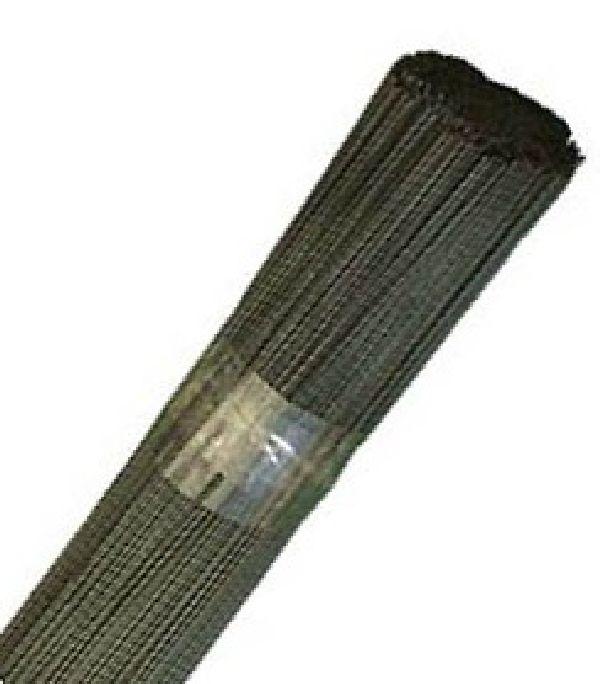 Steckdraht blau BLAU o 1,4x350