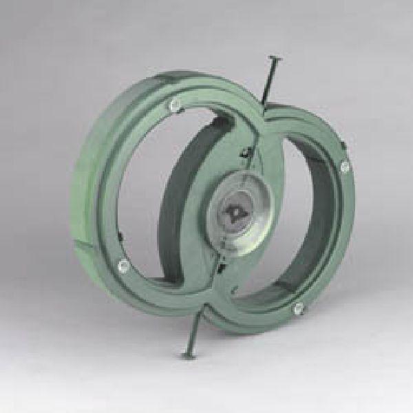 Oasis® Auto Doppel-Ring 11-83070 57x39x7,5cm mit Vakuumsauger