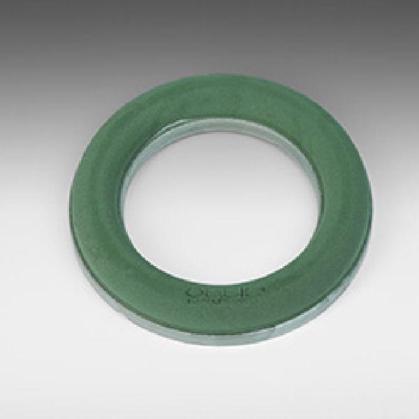 Oasis® Ecobase Kranz 11-07431 Ø 18cm innen: 9cm