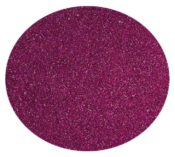 Farbsand 0,1- 0,5 mm FUCHSIA 110 2 kg.