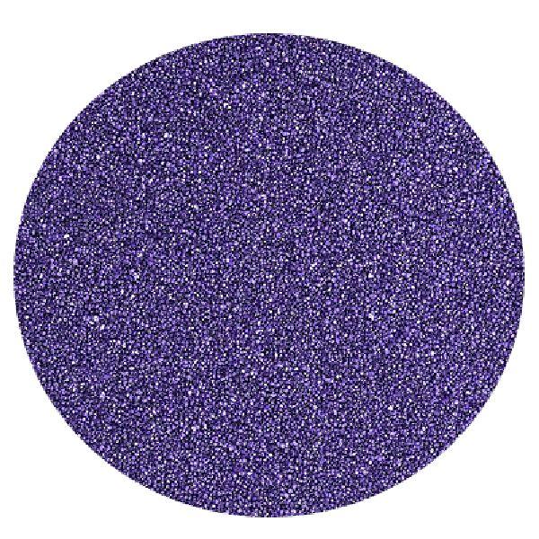 Farbsand 0,1- 0,5 mm LILA 81 2 kg.