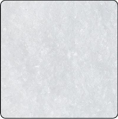Schnee / Streuschnee WEISS B0013 5 Liter