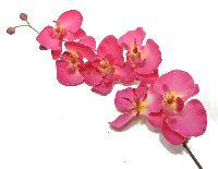 Orchideenzweig 33538 PINK 04 78cm