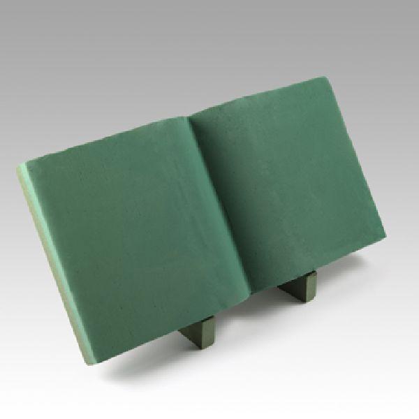 Oasis® Foam Frames® Open Book 11-08270 31 x 61 cm offenes Buch -