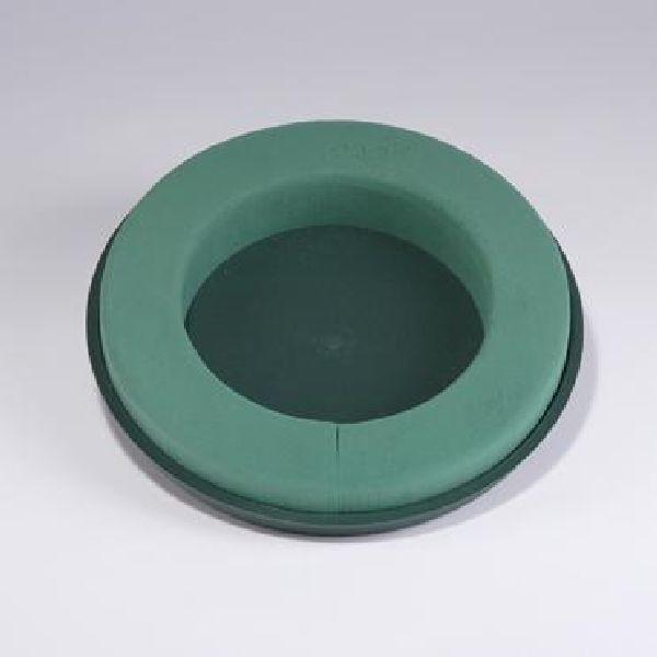 Oasis® Ideal Design Ring 11-03056 Ø 24cm x 4,5cm innen: Ø 14 cm