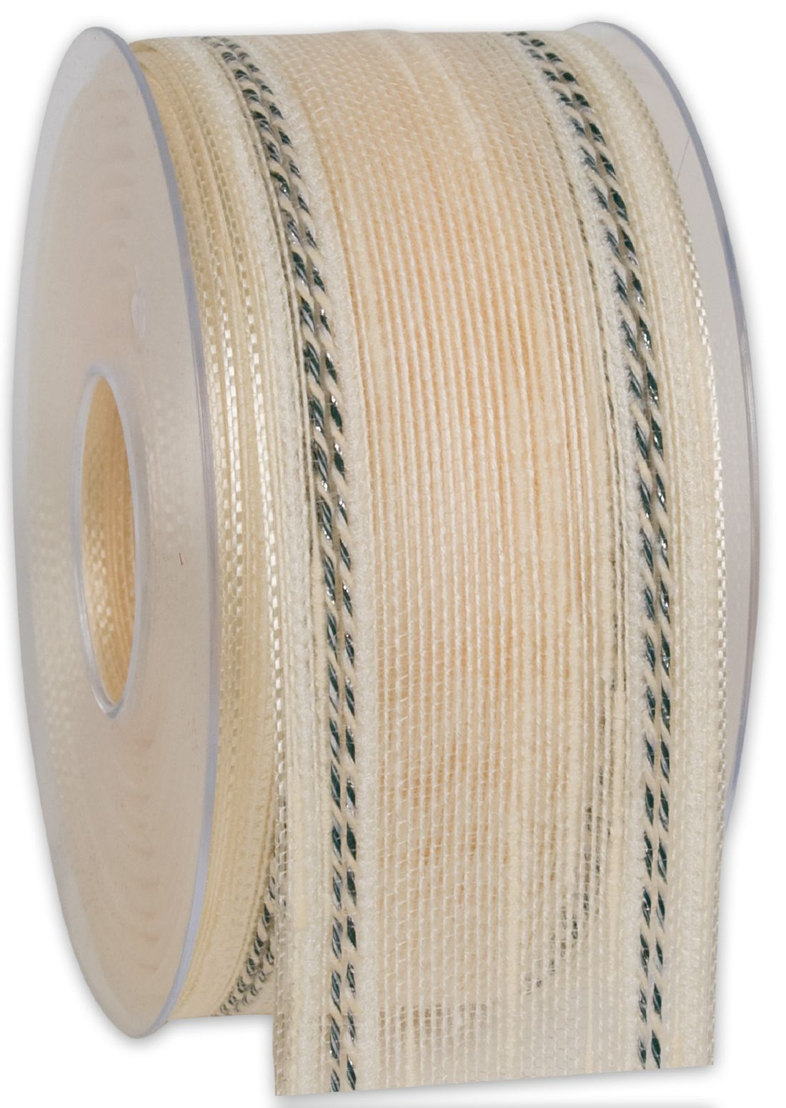 Kingston CREME 021 55mm10m X189
