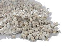 Eicheln WHITE WASH 1 kg   422961