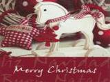 Motive Weihnachten