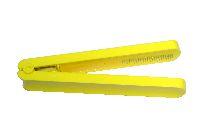Splitter / Polybandsplitter 520001 v.F. 1 fach