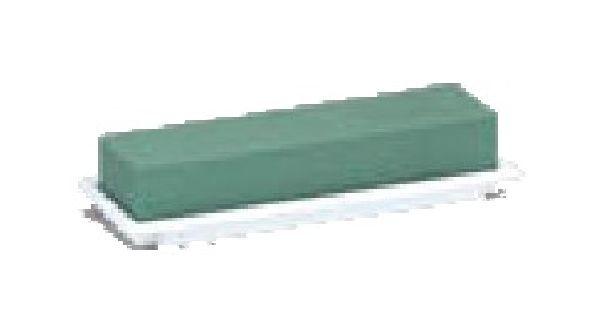 Oasis® Table Deco 11-40437 medi 25x9x5cm