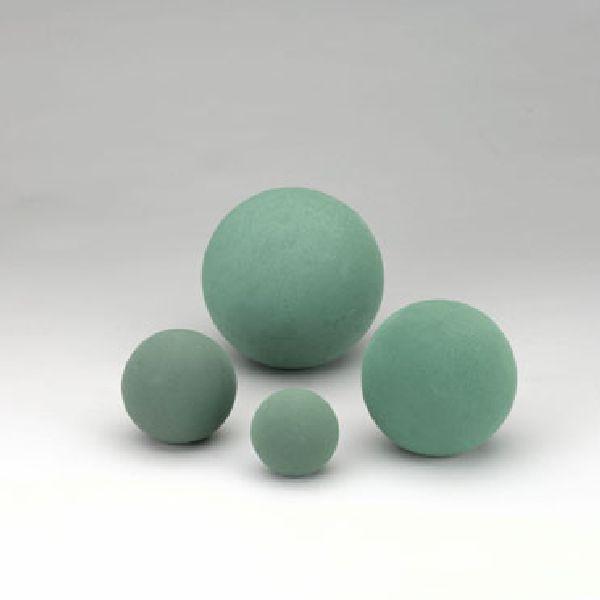 Oasis® Ideal Kugel Kugel Ideal 11-11081 Ø 9cm Naßsteckmasse