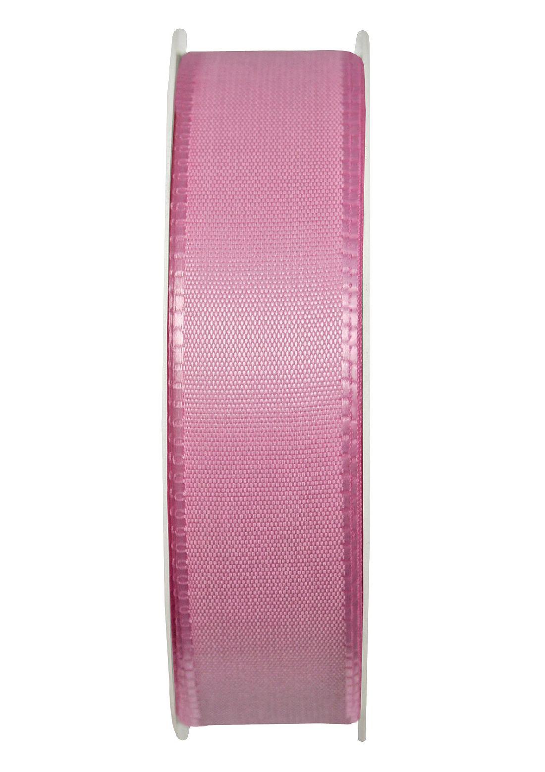 Basic ohne Draht / Taftband ALTROSA 22 25mm 50m