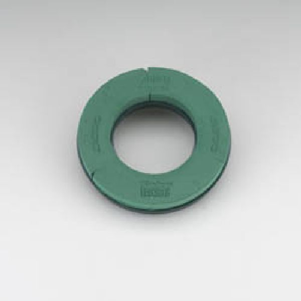 Oasis® Naylor Base Ring 11-08101 Ø 30cm innen: Ø 18 cm