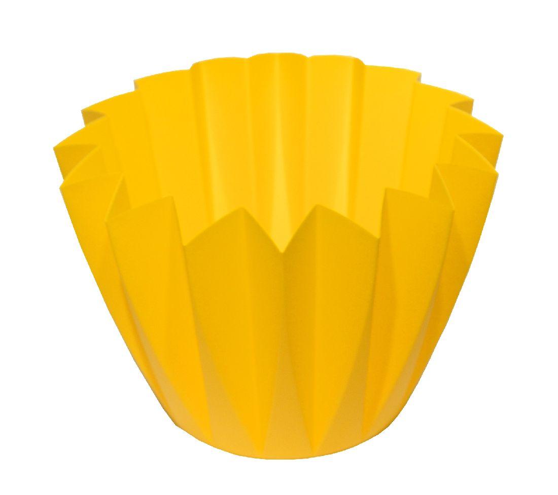 Umtopf lemon 309 11cm